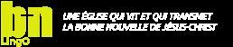 BNLingo Slogan