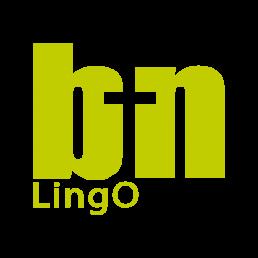 Logo BNLingo