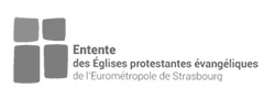 Logo Entente Évangélique